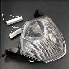 LED Tail Brake Turn Signal Light for Kawasaki Z750 Z1000 ZX10R ZX1000 ZX6R ZX600