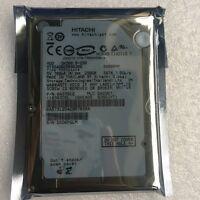 "Hitachi 250 GB 2.5"" laptop/notebook Internal Hard Drive 250gb SATA 5400RPM 8MB"