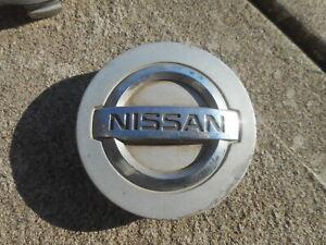 Nissan Armada Titan Wheel Center Cap 04 05 06 07 08 09 10 11 12 13 14 15 16 17