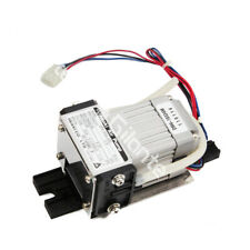 Agilent G1322 60000 Vacuum Degasser Pump Agilent For G1322a Amp G1379a