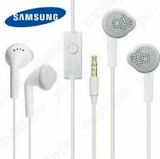 FOR SAMSUNG Galaxy S2 i9100 /S3  i9300 /S4 Ace HANDSFREE  HEADPHONES EARPHONES
