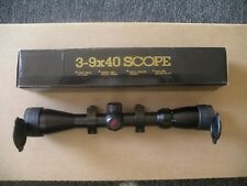 PSE TAC ELITE CROSSBOW SCOPE NEW FITS TEN POINT 61% OFF