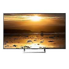 "SONY BRAVIA 49"" 49X7000E X70E ULTRA HD 4K SMART LED TV WITH 1 YR DEALER WARRANTY"