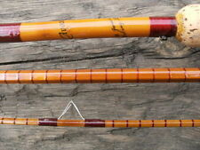 Cane Leger Vintage Fishing Rods