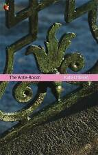 The Ante-Room (Virago Modern Classics), Kate O'Brien, Paperback, New