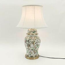 52cm Ceramic Table Lamp