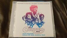 Various Artists - Story of Curtom (2003)