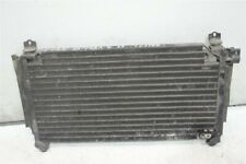 90 91 92 93 Acura Integra AC A/C Air Conditioning Condenser 80100-sk7-020 OEM