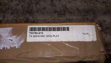 TX750-013 KAWASAKI TX MAIN MID SKID PLATE 08-13 TERYX 750