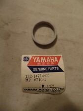 Nos Yamaha Scarico Guarnizione Silenziatore lb 50 80 YL1 YL2 CS3 RS100 Rd 60 125