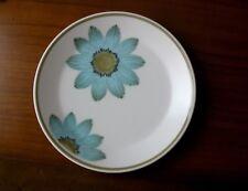 "Mod-Era Noritake Progression Up-Sa Daisy  6-1/4"" Bread & Butter Plate"