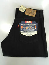 Levi's Loose Stonewashed Jeans for Men