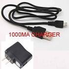 micro usb/wall/car charger for Nokia 5800 6205 6210 6212 6220 6500 6300I _xn