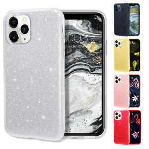 COQUE SILICONE HOUSSE ETUI PROTECTION ANTICHOC LUXE IPHONE 5/6/7/8/11/12/XR/SE
