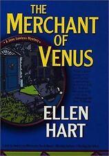 Merchant of Venus-ExLibrary