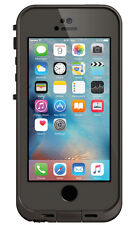 LifeProof Fre Waterproof Case Cover for Apple iPhone 5
