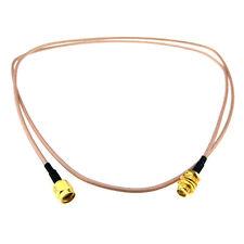 Colorful Bohemian Feather Dangle Drop Earring Gifts for Women Girls Jewelry000001000159