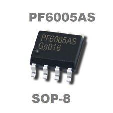 Circuito Integrado PF6005AS - SMD SOP 8