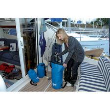 77572 Borsa a secco 30l LITRI campeggio canoa Nautica Escursionismo strumenti Vestiti