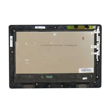 Acer One 10 S1002 KD101N9-39NA-E1 LCD Display + Touch Screen Digitizer assembly
