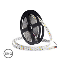 5 Meter | RGBW LED Stripe | 12V DC | Versand aus DE !!! | Lampe | LED