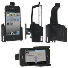 Support voiture passif Brodit raitement feutrine  pour iPhone 4/4S - Apple