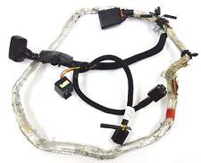 s l225 snowmobile accessories for polaris dragon 800 ebay 2008 Polaris RMK 800 at readyjetset.co