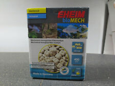 Eheim bioMECH Mechanical Biological Filter Medium 400 m2/l