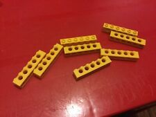 Toys & Games Missing Lego Brick 3666 Mdstone X 8 Plate 1 X 6