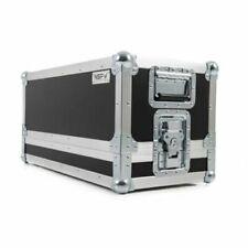 Accessori amplificatori senza marca per chitarre e bassi