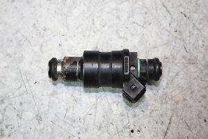 Range Rover Bj.96 Einspritzdüse Einspritzventil D1830GA