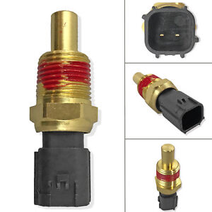 New Coolant Temp Temperature Sensor For Dodge Chrysler Jeep Plymouth 5269870AB