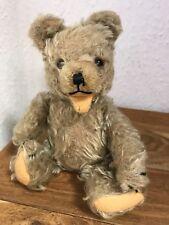 Alter Teddy Bär 19 cm