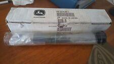 "John Deere OEM Injection Nozzle RE524361  "" NEW """
