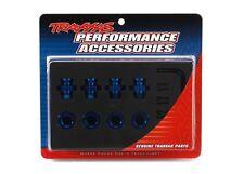 Traxxas Radmitnehmer 17mm Tuning Slash 4X4 Stampede 4X4  #6856X