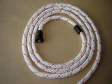 Starter Rope 4.5 mm For ElastoStart Recoil Fits STIHL TS400, Chainsaws