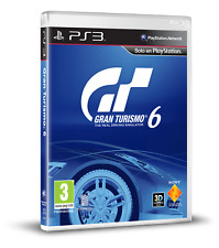 Videojuegos de carreras multiregión Sony PlayStation 3