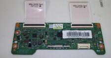 SAMSUNG UN40EH5000FXZA T-Com Board BN96-28936A  BN97-06994A Box2