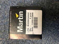 Martin Hall Effect Sensor PCB - 62003002 Item 142