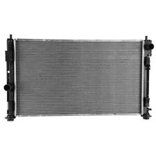 Spectra Premium Industries Inc CU2951 Radiator
