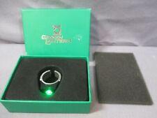 Dc Comics Green Lantern Light-Up Power Ring Nn5133 (s11) Cosplay Direct