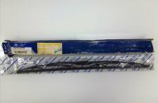 GENUINE HYUNDAI WINDSHIELD WIPER BLADE ASSEMBLY (LH) FOR SONATA / XG350 (OEM)