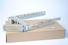 """Hard Drive Tray 3.5"""" 540-7216 SA SATA SAS Caddy for Sun StorageTek 2501/10/30/40"""