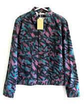 "PAUL SMITH Mens SIZE M  (chest 42"")  STUNNING DESIGNER PAUL SMITH JACKET!!!"