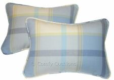 Laura Ashley Rectangular Decorative Cushions