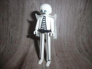 Playmobil Figuren | Geisterpirat mit Stelzenbeinen