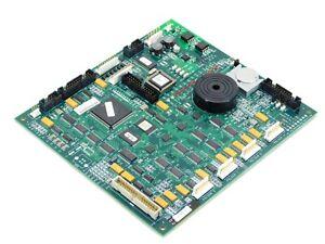 Gilbarco M01922A001 Encore 500-S Pump Control Node-2  REMANUFACTURED