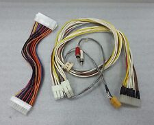 Naomi Sega Harness WIRE HARN JS & JVS FOR Astro City 600-7143-003 Arcade