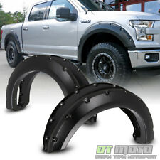 Fenders For 2017 Ford F 150 For Sale Ebay