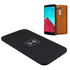 For LG G4 F500 H815 H811 LS991 VS986 Qi Wireless Charger Charging Pad On Sale